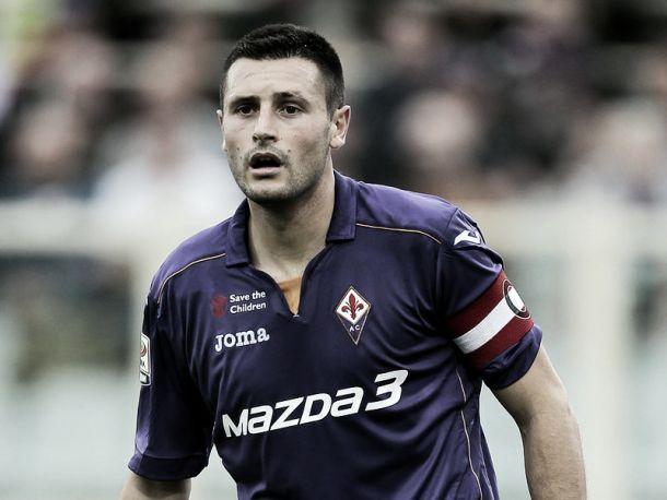 """Fiorentina capolista, Pasqual: """"Il silenzio mediatico ci aiuta"""""""