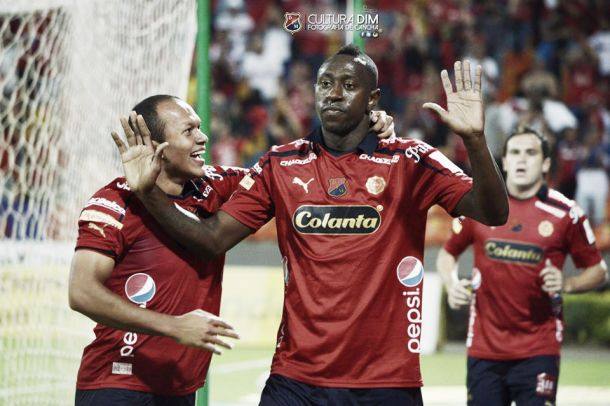 Independiente Medellín - Jaguares de Córdoba: Se agotan las posibilidades