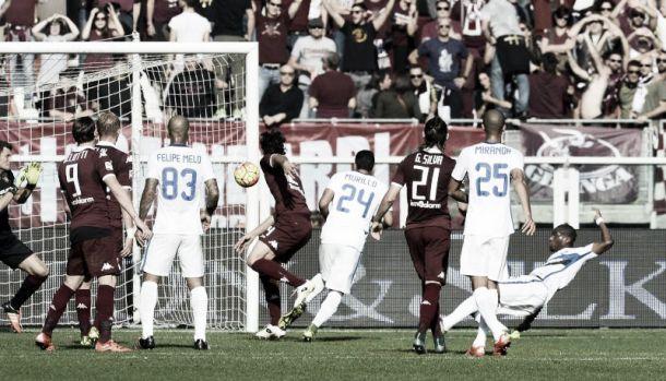 Inter capolista, 1 punto in 4 partite per il Torino: le voci del dopo-gara