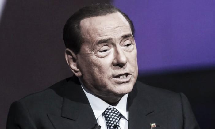 Lapadula è il primo colpo del Milan targato Cina? Berlusconi pronto a lasciare