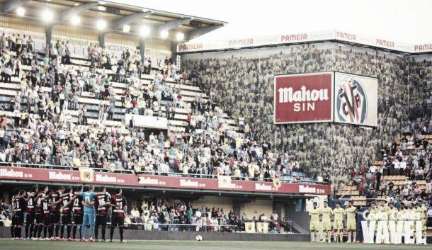 ¿Qué supondría el Estadio de la Cerámica para el Villarreal?