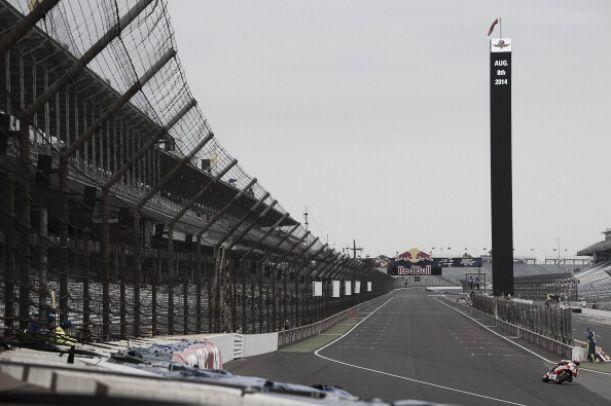 Carrera de MotoGP del GP de Indianápolis 2014 en vivo y en directo online