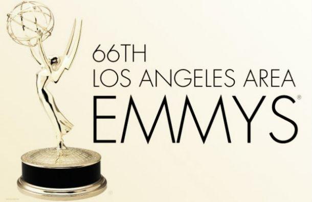 ¿Qué te falta por saber antes de los 'Emmy'?