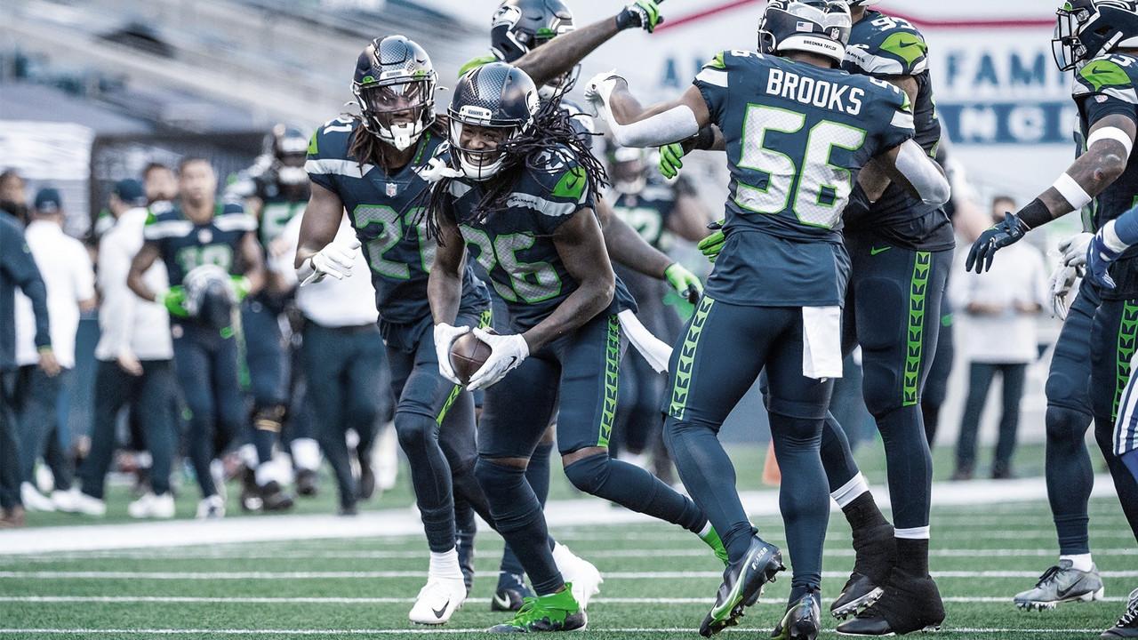 Semana 4: Confira as transmissões dos jogos da NFL