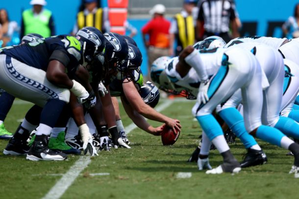 seahawks live scores giants vs panthers