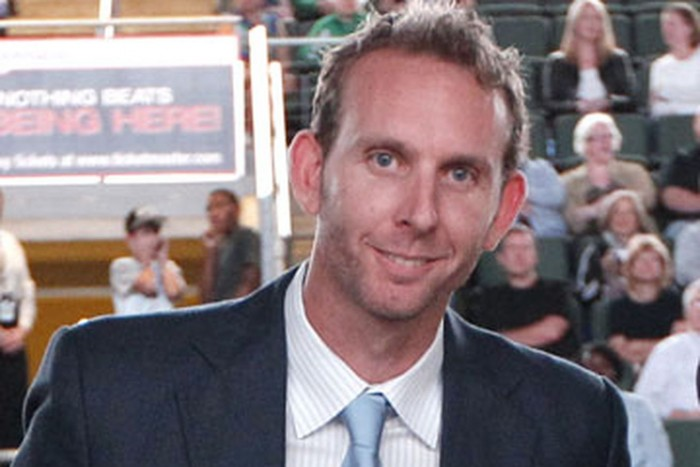 NBA - Ufficiale, Sean Marks a Brooklyn come nuovo GM