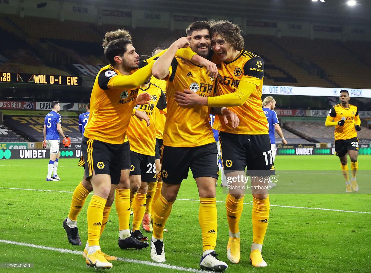 Wolves Season Preview: New era at Molineux awaits