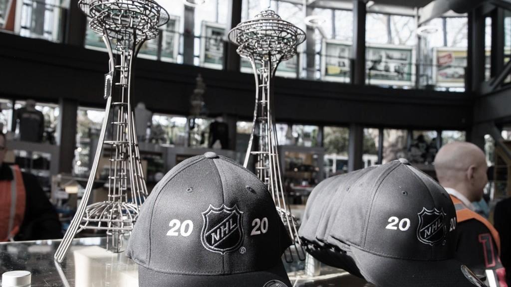 El equipo de Seattle tendrá nombre a principios de 2020