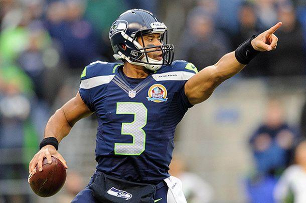 Seattle Seahawks: una franquicia con futuro en su mejor momento