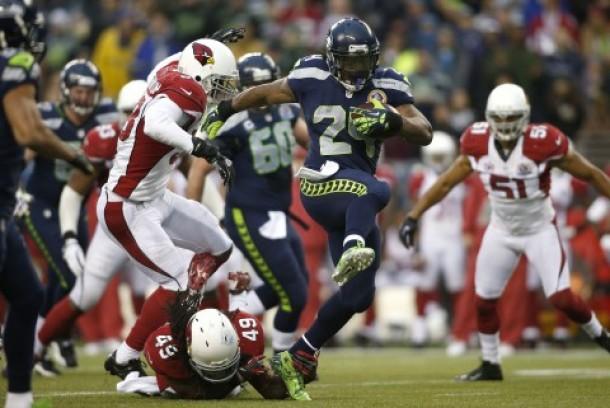 Seattle Seahawks Week 10 Preview: Hawks Look to Continue Winning Ways Following Bye Week