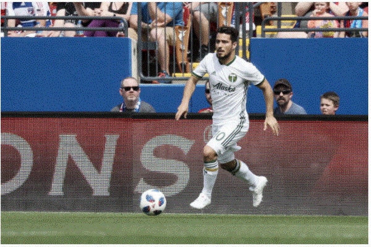 Timbers 1-1 FC Dallas: Questions were answered, but how well?