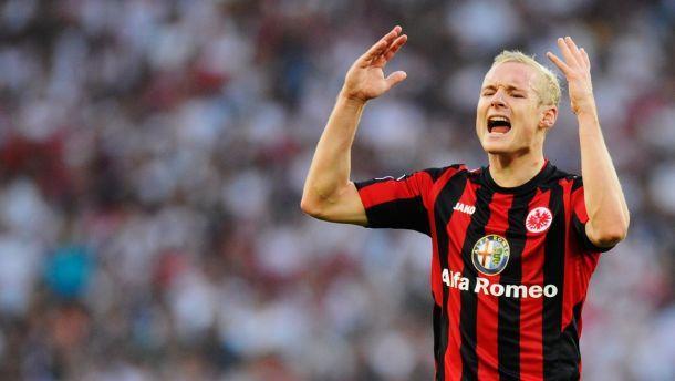 OFFICIEL : Rode signe au Bayern Munich