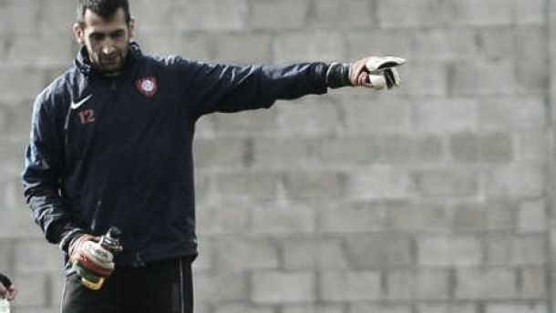 Previa Argentinos Juniors - San Lorenzo: con el 'Cóndor' de arranque