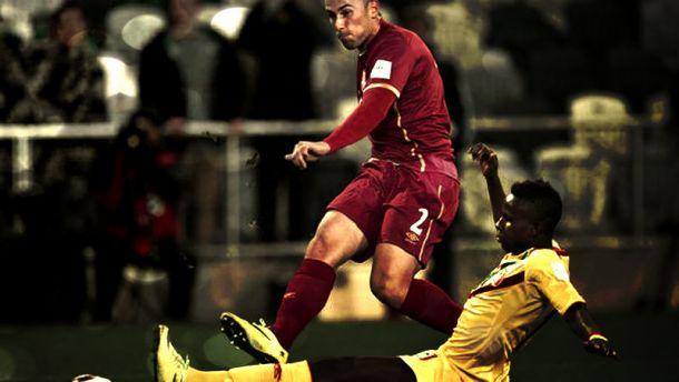 Serbia y Mali por un lugar en la final