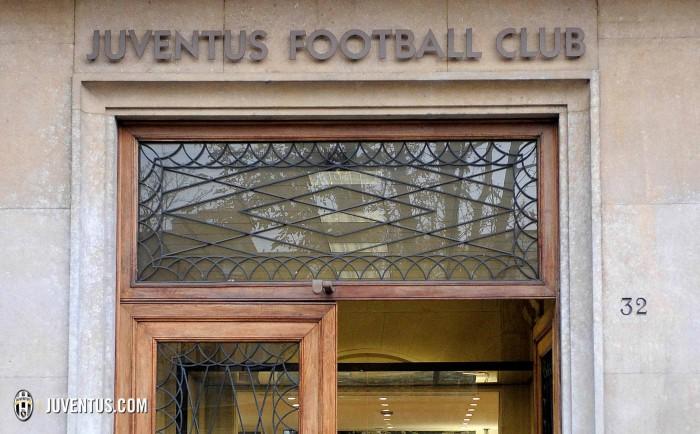 Comunicato ufficiale Juventus alle accuse di coinvolgimento della 'ndrangheta: si va per le vie legali