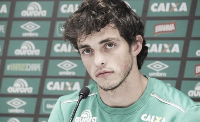 Meia Hyoran é anunciado como reforço do Palmeiras por quatro temporadas