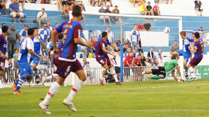 Regreso triunfal del Sabadell a la categoría de plata