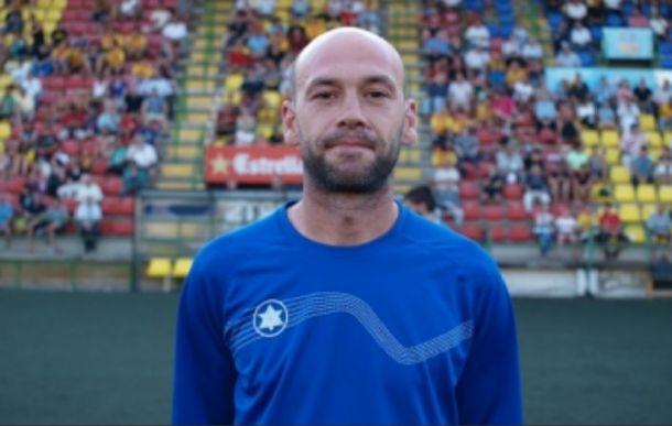 Luis Blanco se convierte en el segundo entrenador del Espanyol B