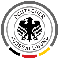 Deutscher Fußball-Bund