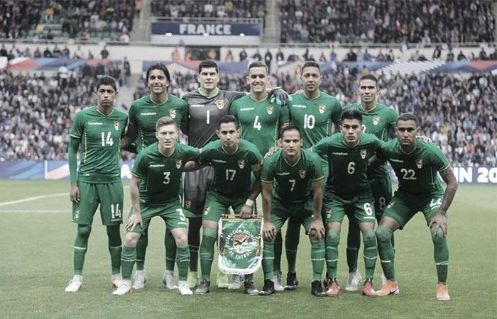 Guia VAVEL Copa América 2019: Bolívia