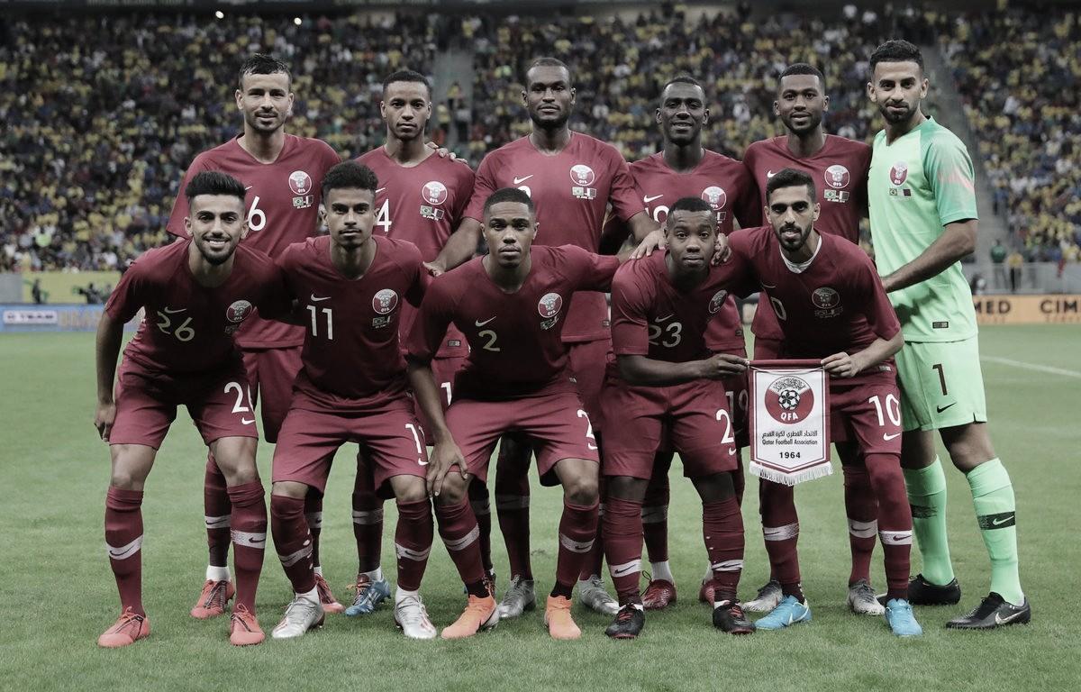 Guia VAVEL Copa América 2019: Catar