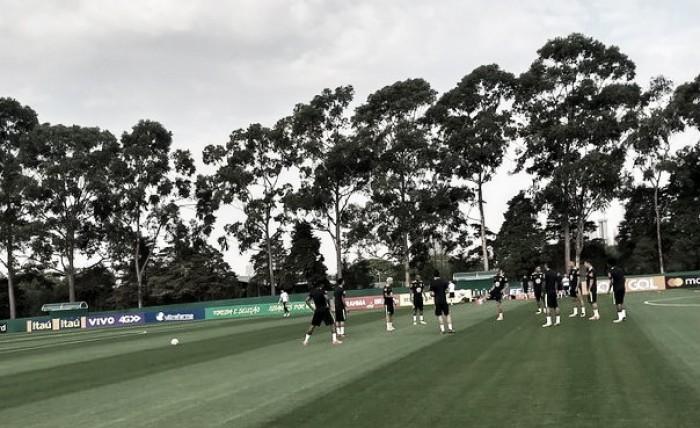 Com Éderson e Marquinhos de novidades, Tite define seleção brasileira contra Chile