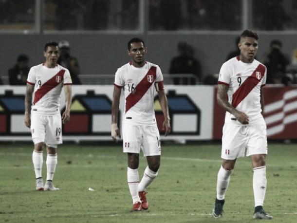 FPF admitió pagos a jugadores de la Selección Peruana tras la victoria ante Paraguay