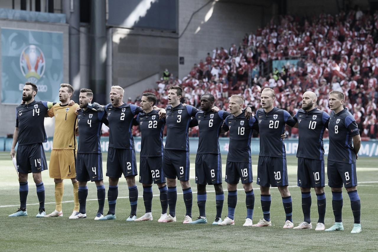 Análisis post: Finlandia sigue haciendo historia