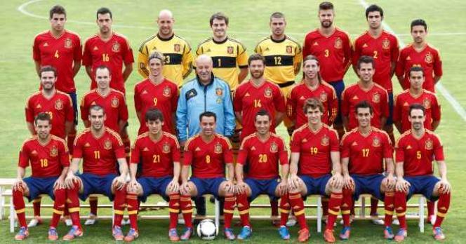 Precios de las entradas para Ecuador - España