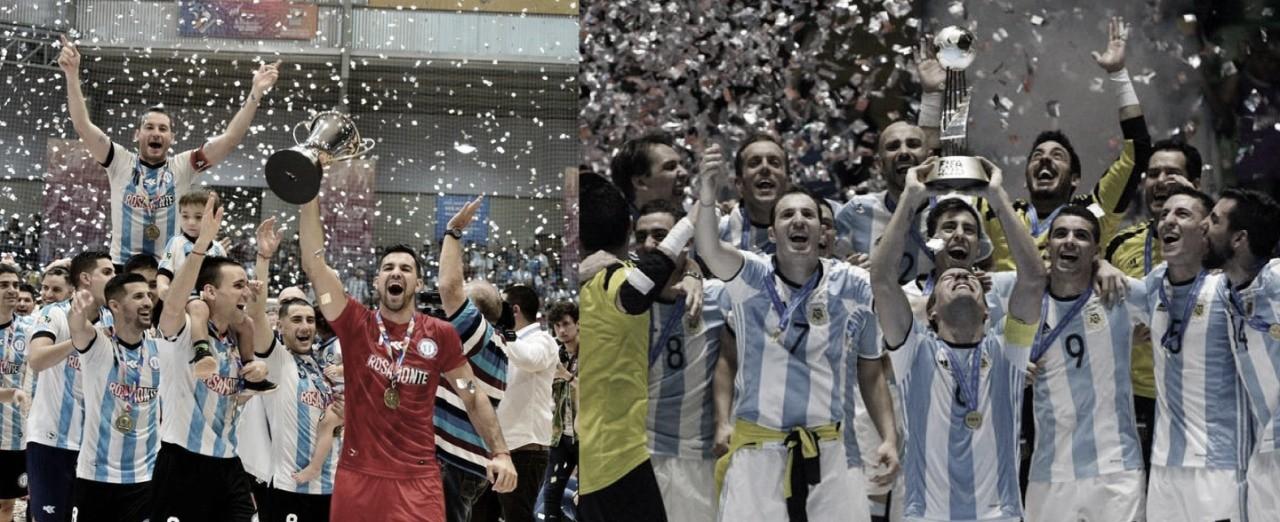Fotos: Agencia efe.com