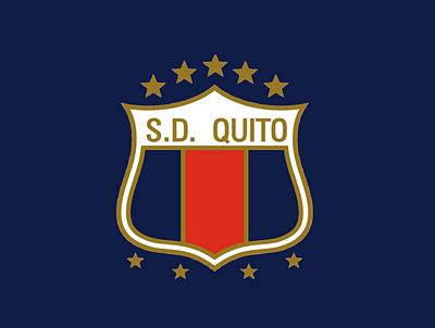 El Deportivo Quito buscará sus primeros 3 puntos contra el Quevedo