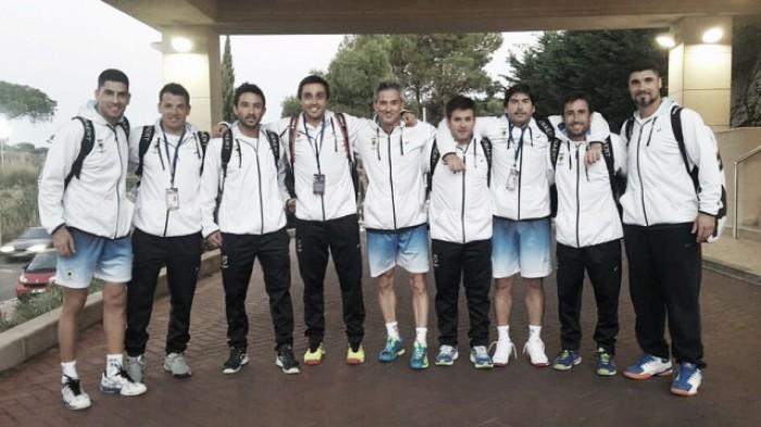 Todo lo que tenés que saber sobre la Copa Mundial de Padel y las chances argentinas