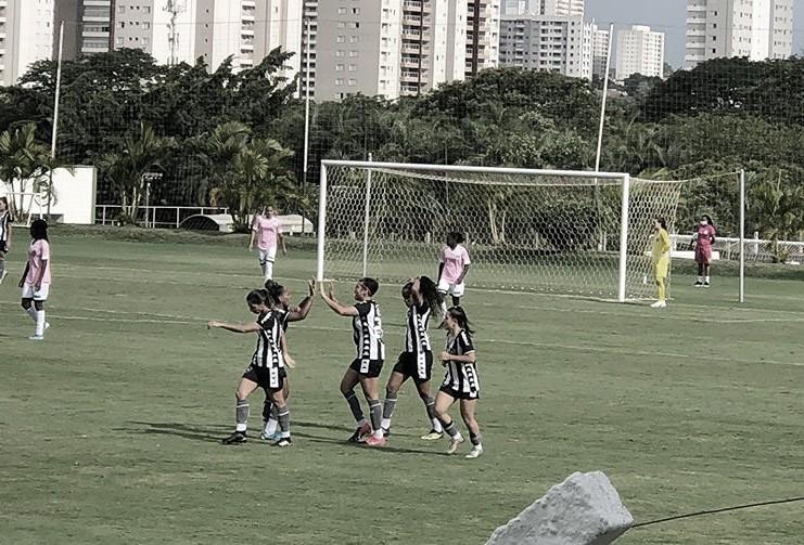 Foto: Divulgação/Botafogo