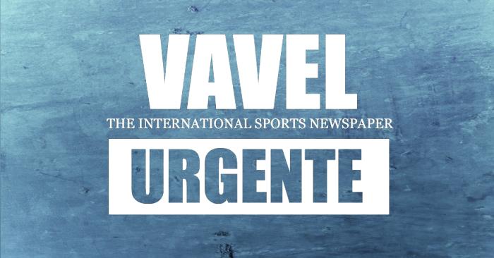 URGENTE: Se accidentó el avión que transportaba a Chapecoense