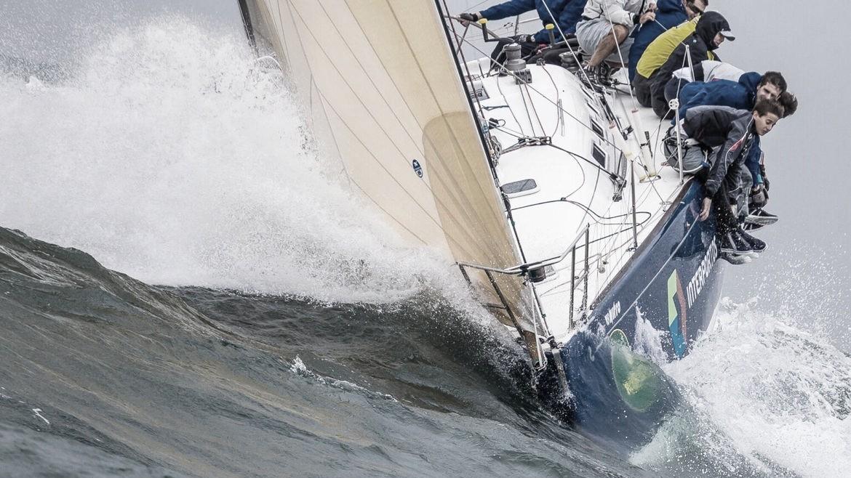 Semana de Vela de Ilhabela confirma retorno das regatas presenciais