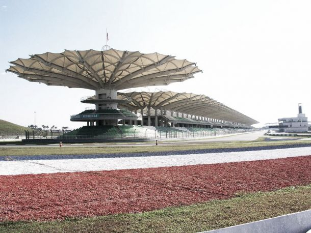 F1 OnBoard Lap. Episodio 2: Sepang, Malesia [VIDEO]
