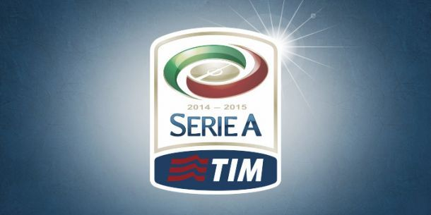 Serie A 2014 / 2015: Equipes-type, Transferts, Objectifs (2/2)
