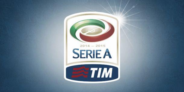 Serie A 2014 / 2015: Equipes-type, Transferts, Objectifs (1/2)
