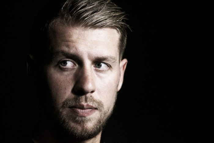Reforço do Newcastle, Florian Lejeune afirma que quer 'apagar' Manchester City do currículo