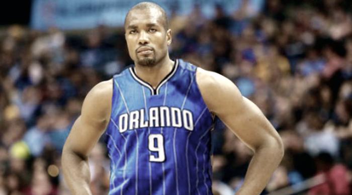 NBA - I Raptors battono facilmente i Nets. Orlando fa suo il derby con Miami dopo due supplementari