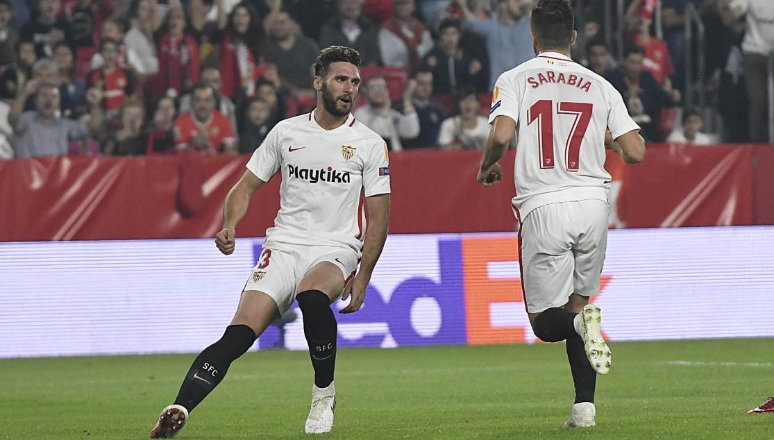 LaLiga aprieta: los posibles recambios en la Selección Española
