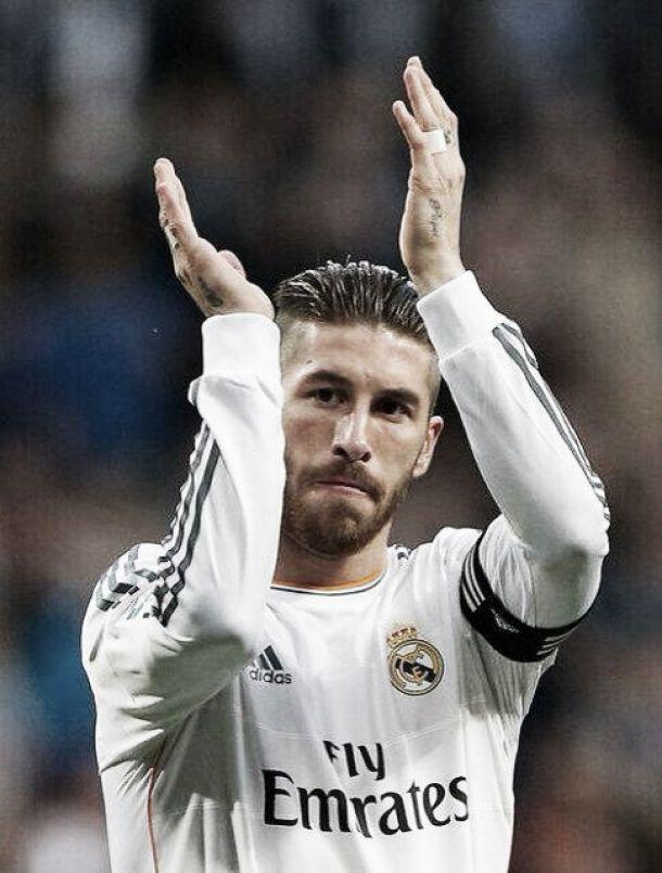 Real Madrid-Sergio Ramos, prove di disgelo per evitare l'addio