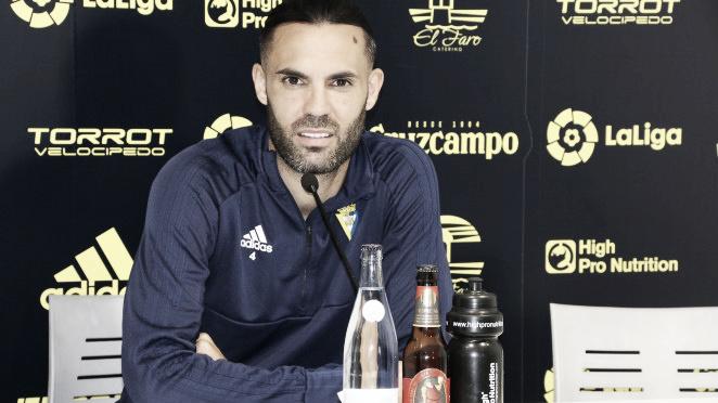 Sergio Sánchez vuelve a entrenar con el grupo