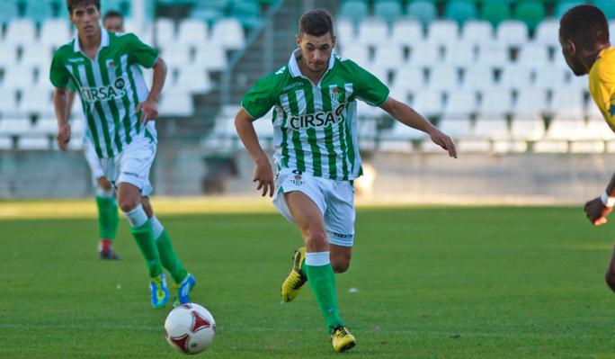 Sergio Rodríguez estará de baja entre 8 y 10 semanas
