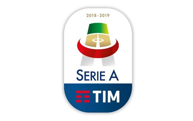 Serie A - L'Empoli riceve il Bologna e la sorpresa Parma il Chievo Verona