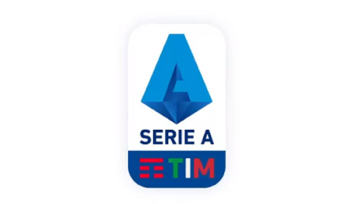 Serie A - Il Milan ospita il Napoli: un scontro fra grandi deluse
