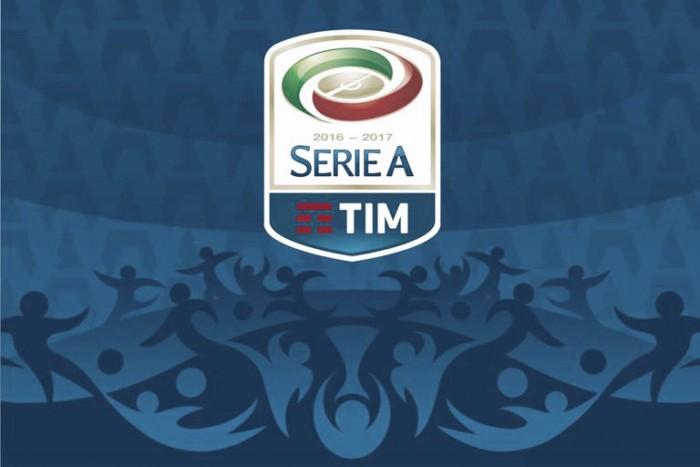 Serie B, ecco gli anticipi ei posticipi dalla 18^ alla 20^ giornata