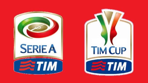 Lega Serie A, ufficiali anticipi e posticipi fino a Marzo. Note anche le date per la Coppa Italia