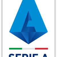 Lega Nazionale Professionisti Serie A