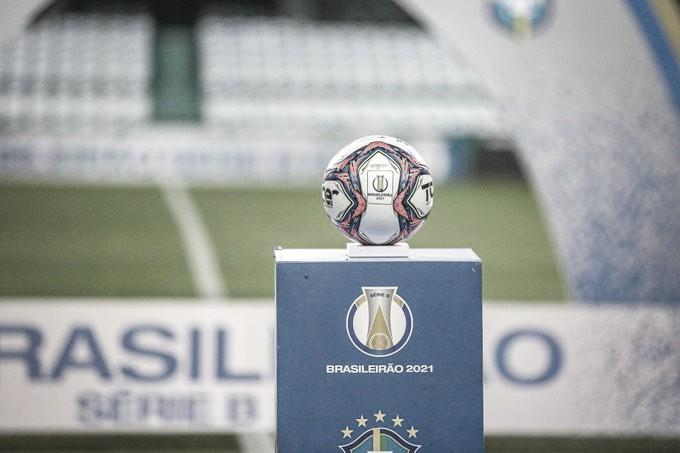 Gols e melhores momentos Coritiba x Náutico pela Série B do Campeonato Brasileiro (3-1)